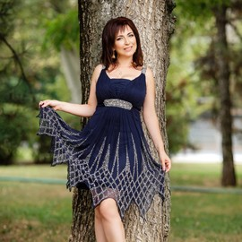 Nice girlfriend Victoria, 48 yrs.old from Nikolaev, Ukraine