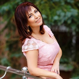 Sexy girlfriend Victoria, 48 yrs.old from Nikolaev, Ukraine