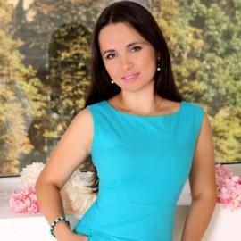 Sexy woman Nadezhda, 36 yrs.old from Kiev, Ukraine
