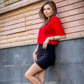 Gorgeous woman Maria, 23 yrs.old from Poltava, Ukraine