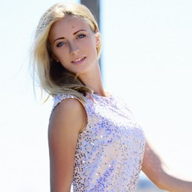 Hot miss Alyona, 22 yrs.old from Berdyansk, Ukraine