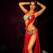 Sexy miss Natasha, 23 yrs.old from Poltava, Ukraine