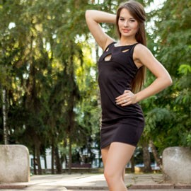 Nice miss Natasha, 24 yrs.old from Poltava, Ukraine