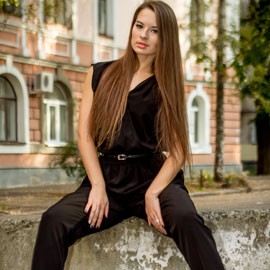 Gorgeous miss Natasha, 23 yrs.old from Poltava, Ukraine