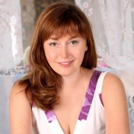 Sexy girlfriend Anastasia, 37 yrs.old from Kiev, Ukraine