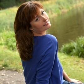 Hot miss Anastasia, 37 yrs.old from Kiev, Ukraine