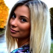 Sexy miss Sofia, 22 yrs.old from Vinnytsa, Ukraine