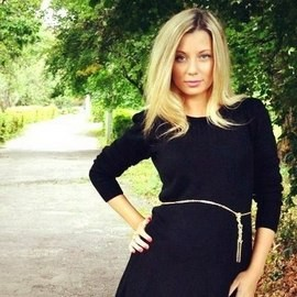Amazing miss Sofia, 22 yrs.old from Vinnytsa, Ukraine
