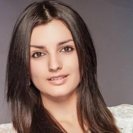 Nice miss Valentina, 22 yrs.old from Vinnytsa, Ukraine