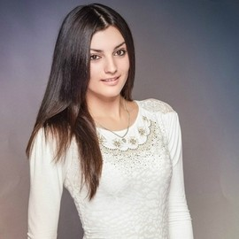 Hot miss Valentina, 22 yrs.old from Vinnytsa, Ukraine