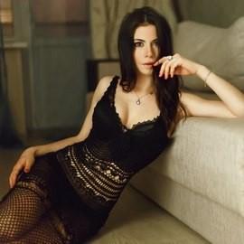 Beautiful girlfriend Eugenia, 26 yrs.old from Vinnytsa, Ukraine
