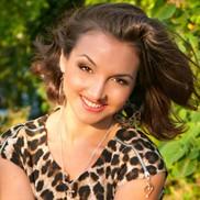 Beautiful wife Olga, 24 yrs.old from Sevastopol, Russia