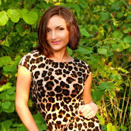 Amazing wife Olga, 25 yrs.old from Sevastopol, Russia
