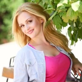 Hot wife Nataliya, 39 yrs.old from Kiev, Ukraine