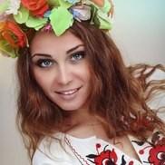 Amazing mail order bride Svetlana, 31 yrs.old from Kharkov, Ukraine