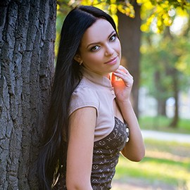 Nice woman Karina, 22 yrs.old from Zaporijie, Ukraine
