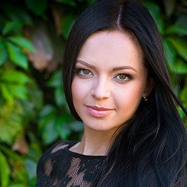 Beautiful girl Karina, 22 yrs.old from Zaporijie, Ukraine