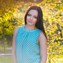 Charming woman Karina, 22 yrs.old from Zaporijie, Ukraine