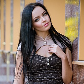 Gorgeous woman Karina, 22 yrs.old from Zaporijie, Ukraine