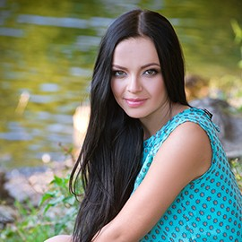 Hot woman Karina, 22 yrs.old from Zaporijie, Ukraine