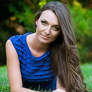 Amazing woman Olga, 33 yrs.old from Zaporijie, Ukraine