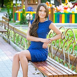 Amazing girl Olga, 33 yrs.old from Zaporijie, Ukraine