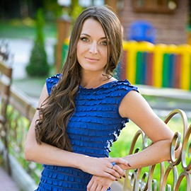 Charming woman Olga, 33 yrs.old from Zaporijie, Ukraine