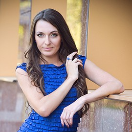 Single woman Olga, 33 yrs.old from Zaporijie, Ukraine