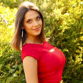Hot woman Marina, 22 yrs.old from Sevastopol, Russia