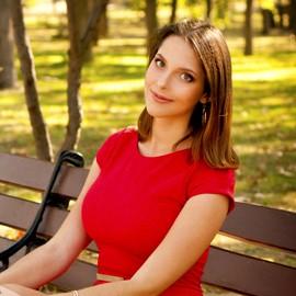 Pretty woman Marina, 23 yrs.old from Sevastopol, Russia