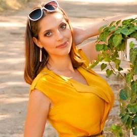 Beautiful girl Marina, 23 yrs.old from Sevastopol, Russia