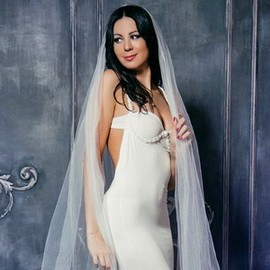 Charming girl Anna, 31 yrs.old from Saint Petersburg, Russia