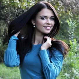 Hot girl Olga, 25 yrs.old from Kiev, Ukraine