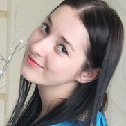 Nice girl Anastasia, 28 yrs.old from Kiev, Ukraine