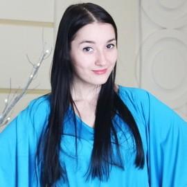 Single girl Anastasia, 29 yrs.old from Kiev, Ukraine