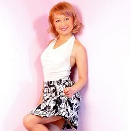 Beautiful lady Olga, 43 yrs.old from Kharkov, Ukraine