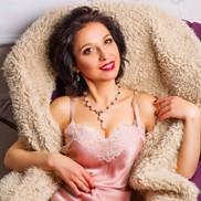 Nice lady Marina, 47 yrs.old from Nikolaev, Ukraine