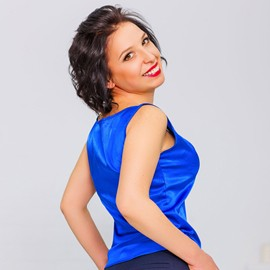 Sexy miss Marina, 47 yrs.old from Nikolaev, Ukraine