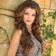 Amazing girlfriend Yana, 23 yrs.old from Kharkov, Ukraine
