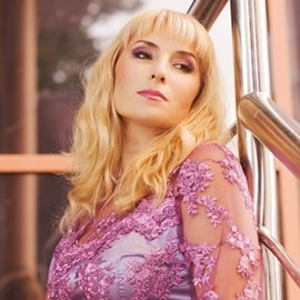 Hot pen pal Julia, 41 yrs.old from Simferopol, Russia