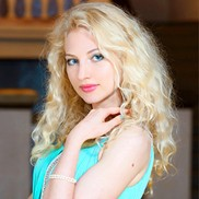 Beautiful woman Yelena, 30 yrs.old from Sumy, Ukraine