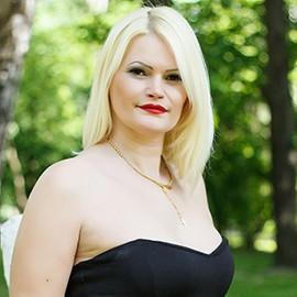 Nice woman Irina, 37 yrs.old from Zhytomyr, Ukraine