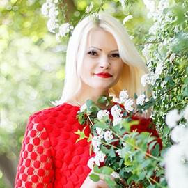 Hot woman Irina, 37 yrs.old from Zhytomyr, Ukraine