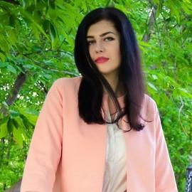 Amazing woman Tatiana, 25 yrs.old from Kiev, Ukraine