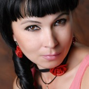 Nice woman Natasha, 46 yrs.old from Zhytomyr, Ukraine