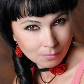 Nice woman Natasha, 46 yrs.old from Zhytomyr, Ukraine