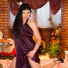 Beautiful girl Natasha, 50 yrs.old from Zhytomyr, Ukraine
