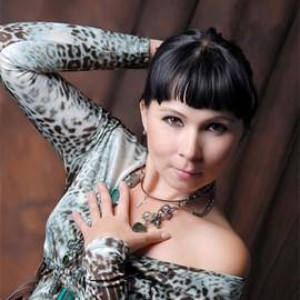 Single woman Natasha, 46 yrs.old from Zhytomyr, Ukraine