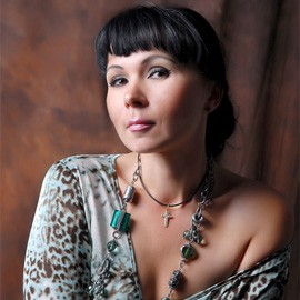 Hot woman Natasha, 46 yrs.old from Zhytomyr, Ukraine