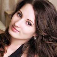 Single woman Kseniya, 29 yrs.old from Kiev, Ukraine